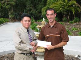 2003-fall-scholarship-winner
