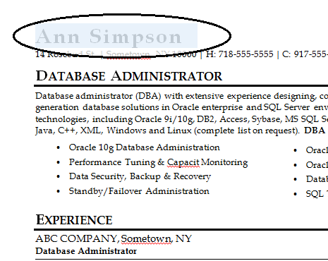 Windows System Administrator Resume   Sales   Administrator   Lewesmr
